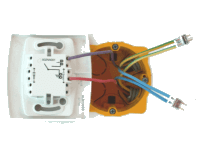 faire une installation électrique soi-même, conseils norme nf c 15-100 - Realiser Son Installation Electrique Maison