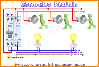 Installation d'un télérupteur Le-telerupteur_cn_10