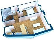 Faire Une Installation électrique Soimême Conseils Norme NF C - Realiser son installation electrique maison