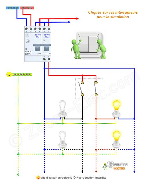 1700100023 Interrupteur de D/émarrage Dallumage avec 2 Cl/és H806 1700100052 1700100072 Convient pour Lexcavatrice Takeuchi TL150 TL130 TB228 TB235 TB250 TB125 TB135 TB145 TB175